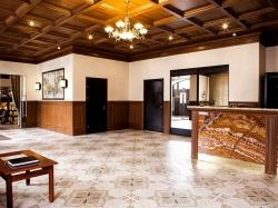 Гостиница «Питер Хаус»